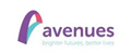 The Avenues Trust Group jobs