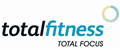 Jobs from Total Fitness