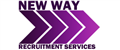 New Way Recruitment Services Ltd jobs