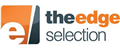 The Edge Selection jobs