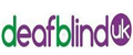 Deafblind UK jobs