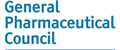 General Pharmaceutical Council jobs