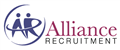Alliance Recruitment jobs