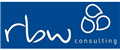 Jobs from RBW Consulting LLP