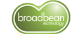 Broadbean Technology Limited jobs
