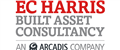 EC Harris jobs
