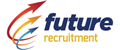 Future Recruitment (CG) Ltd jobs