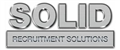 Solid Recruitment Solutions  jobs