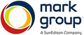 The Mark Group jobs