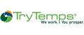 Try Temps Ltd jobs