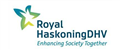 Royal HaskoningDHV jobs