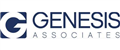 Genesis Associates (UK) Limited jobs