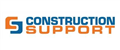 Construction Support Line jobs