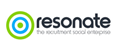 Resonate jobs