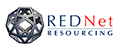 REDNet Resourcing jobs