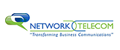 Network Telecom UK Limited jobs