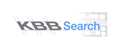 KBB Search jobs