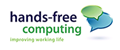 Hands Free Computing Ltd jobs