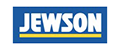 Jobs from Jewson