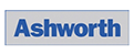 Ashworth jobs