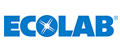 Ecolab Ltd jobs