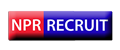 NPR Recruit jobs