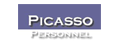 Picasso Personnel jobs