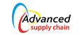 Advanced Supply Chain jobs