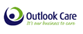 Outlook Care  jobs