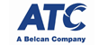 Jobs from ATC Ltd