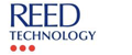 Reed Specialist Recruitment jobs