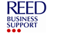 Jobs from Reed - work for the UK's #1 recruiter
