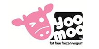 Jobs from Yoomoo LTD