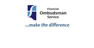 Financial Ombudsman Service Limited