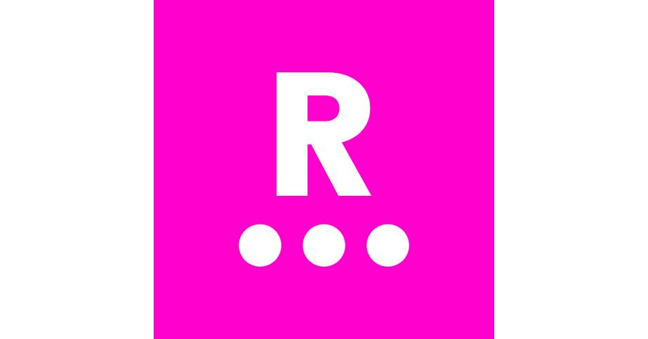 www.reed.co.uk