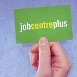 How Jobcentre Plus can help your career image